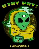 15_alienchair.jpg