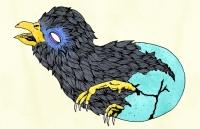15_birdprint.jpg