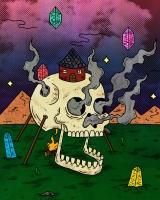 15_skullhouse.jpg