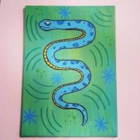 15_snakepanel.jpg