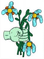 15_wiltedflowers.jpg