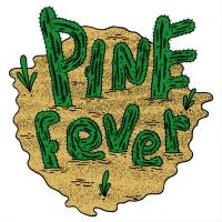 16_pinefevercactus.jpg
