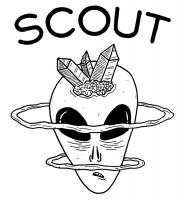 16_scouttee.jpg