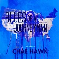 3_bluescoversm.jpg